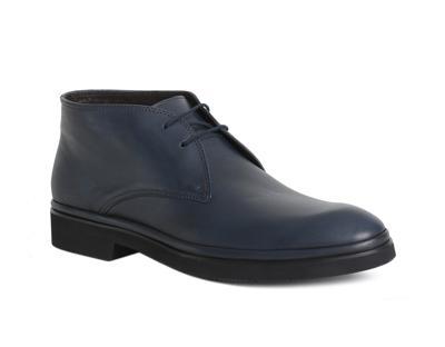 Ботинки Aldo Brue I1226