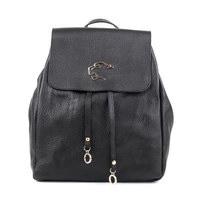 Рюкзак Norma J.Baker T0705