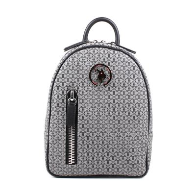 Рюкзак Us Polo Assn. T2090
