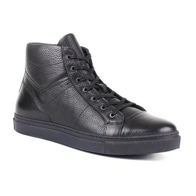 Ботинки Corsani Firenze T1801