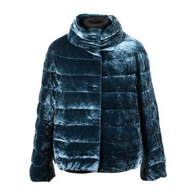 Куртка Gallotti O1480