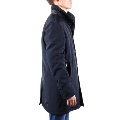 Пальто Gallotti O1483