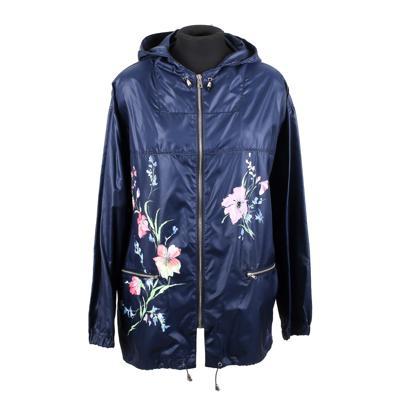 Куртка Mori Castello S8998
