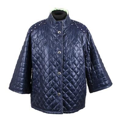 Куртка Mori Castello S9000