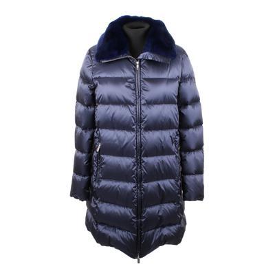 Куртка Baldinini T0214
