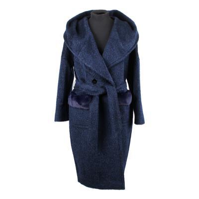 Пальто Carla Vi T2074