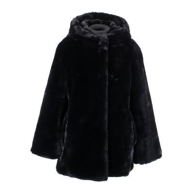 Пальто Carla Vi T2076