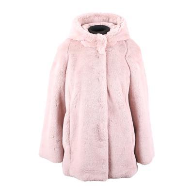 Пальто Carla Vi T2077