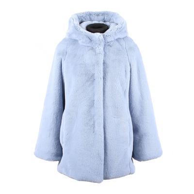 Куртка Carla Vi T2078