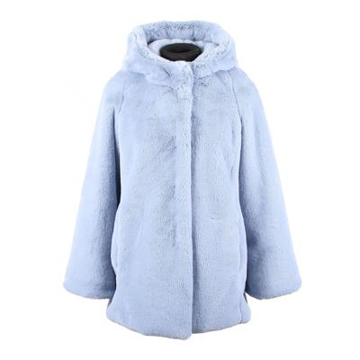 Пальто Carla Vi T2078