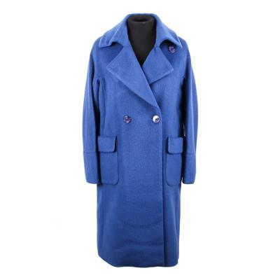 Пальто Carla Vi T2080