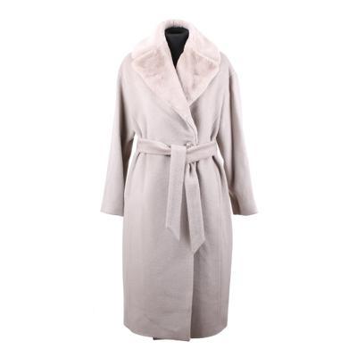 Пальто Carla Vi T2083