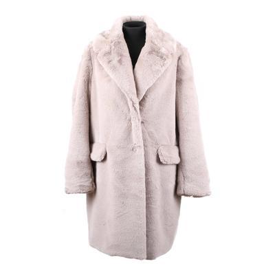 Пальто Carla Vi T2088