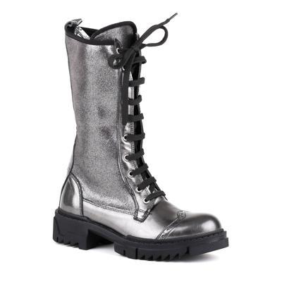 Ботинки Solo Noi T2208