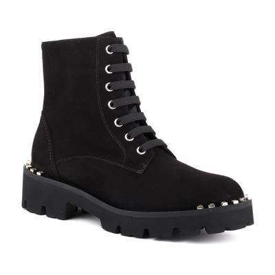 Ботинки Baldinini T0373
