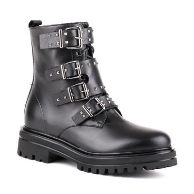 Ботинки Corsani Firenze T0881