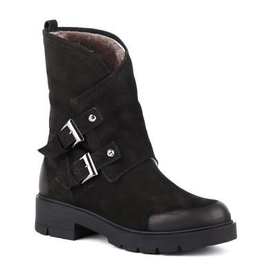 Ботинки Solo Noi T2243