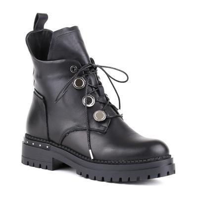 Ботинки Solo Noi T2247