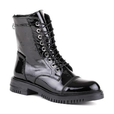 Ботинки Solo Noi T2264