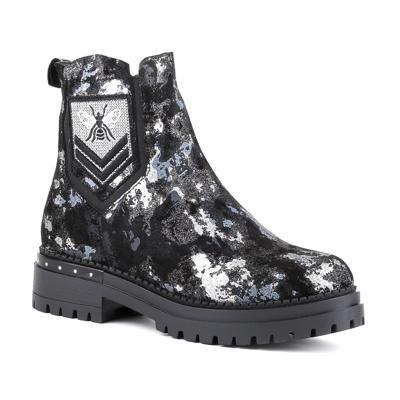 Ботинки Solo Noi T2268