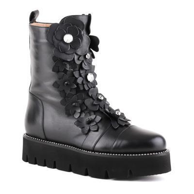 Ботинки Corsani Firenze T0877