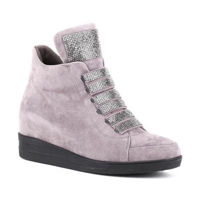 Ботинки Francesco V. T1051