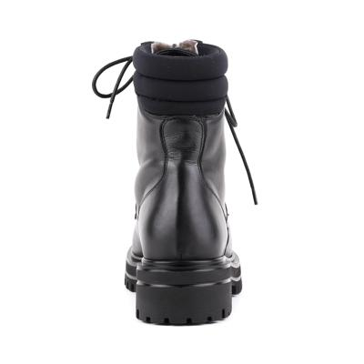 Ботинки Corsani Firenze T2198