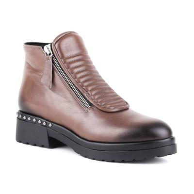 Ботинки Solo Noi T2347