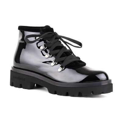 Ботинки Baldinini T0323