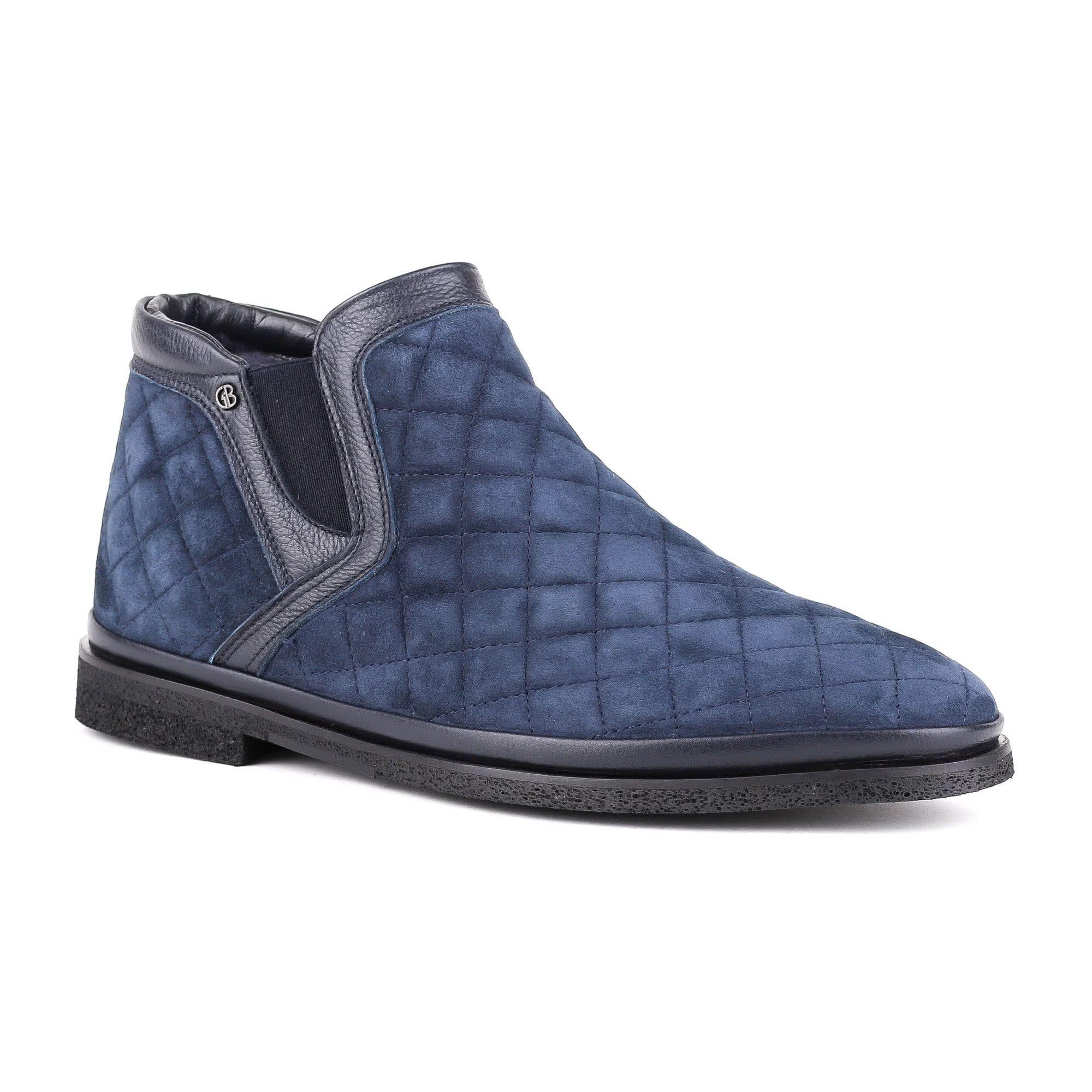 Ботинки Gianfranco Butteri T1302