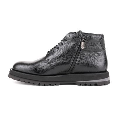Ботинки Gianfranco Butteri T1312