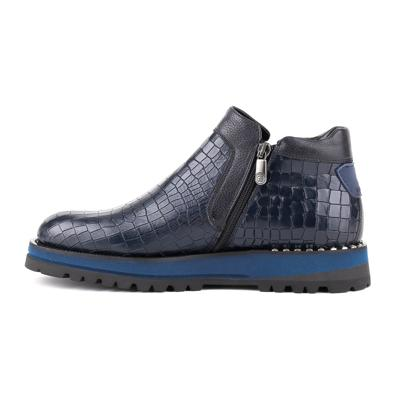 Ботинки Gianfranco Butteri T1315