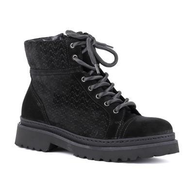 Ботинки Lab Milano T0498