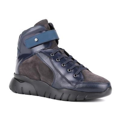 Ботинки Lab Milano T0505
