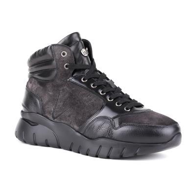 Ботинки Lab Milano T0506