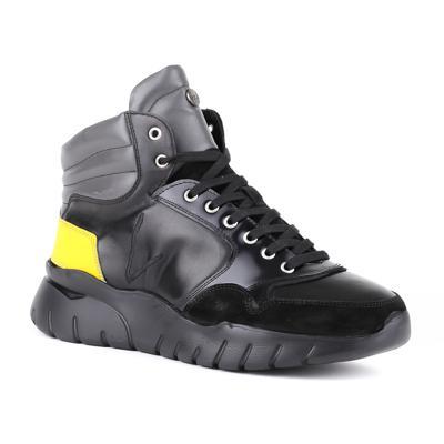 Ботинки Lab Milano T0509