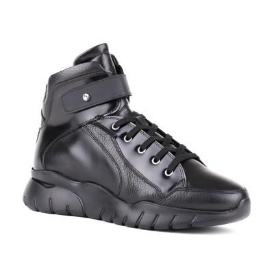 Ботинки Lab Milano T0978