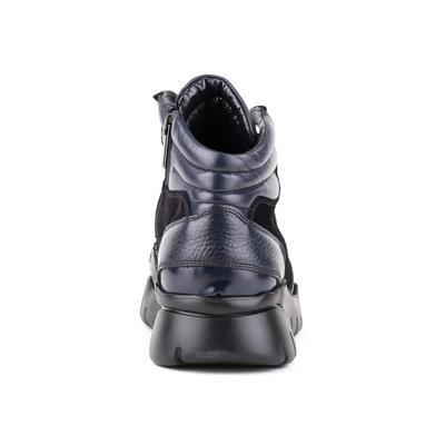 Ботинки Lab Milano T0980