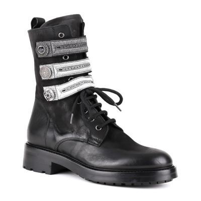 Ботинки Strategia T1565