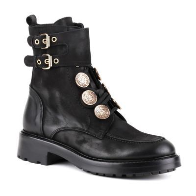 Ботинки Elena Iachi T1576