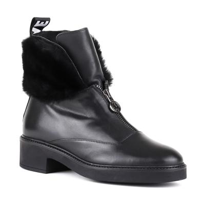 Ботинки Poletto T1725