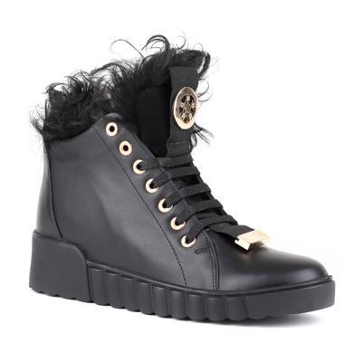 Ботинки Solo Noi T2321