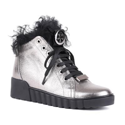 Ботинки Solo Noi T2322