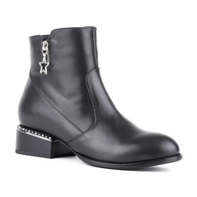 Ботинки Solo Noi T2332