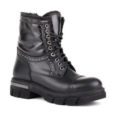 Ботинки Solo Noi T2333