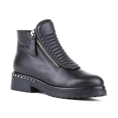 Ботинки Solo Noi T2346