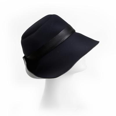 Шляпа Gingi I1840