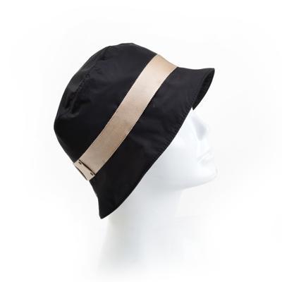 Шляпа Gingi I1855