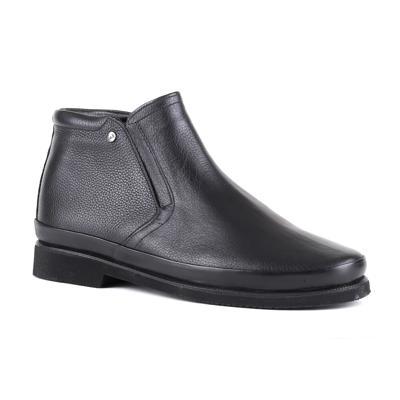 Ботинки Lab Milano T0520