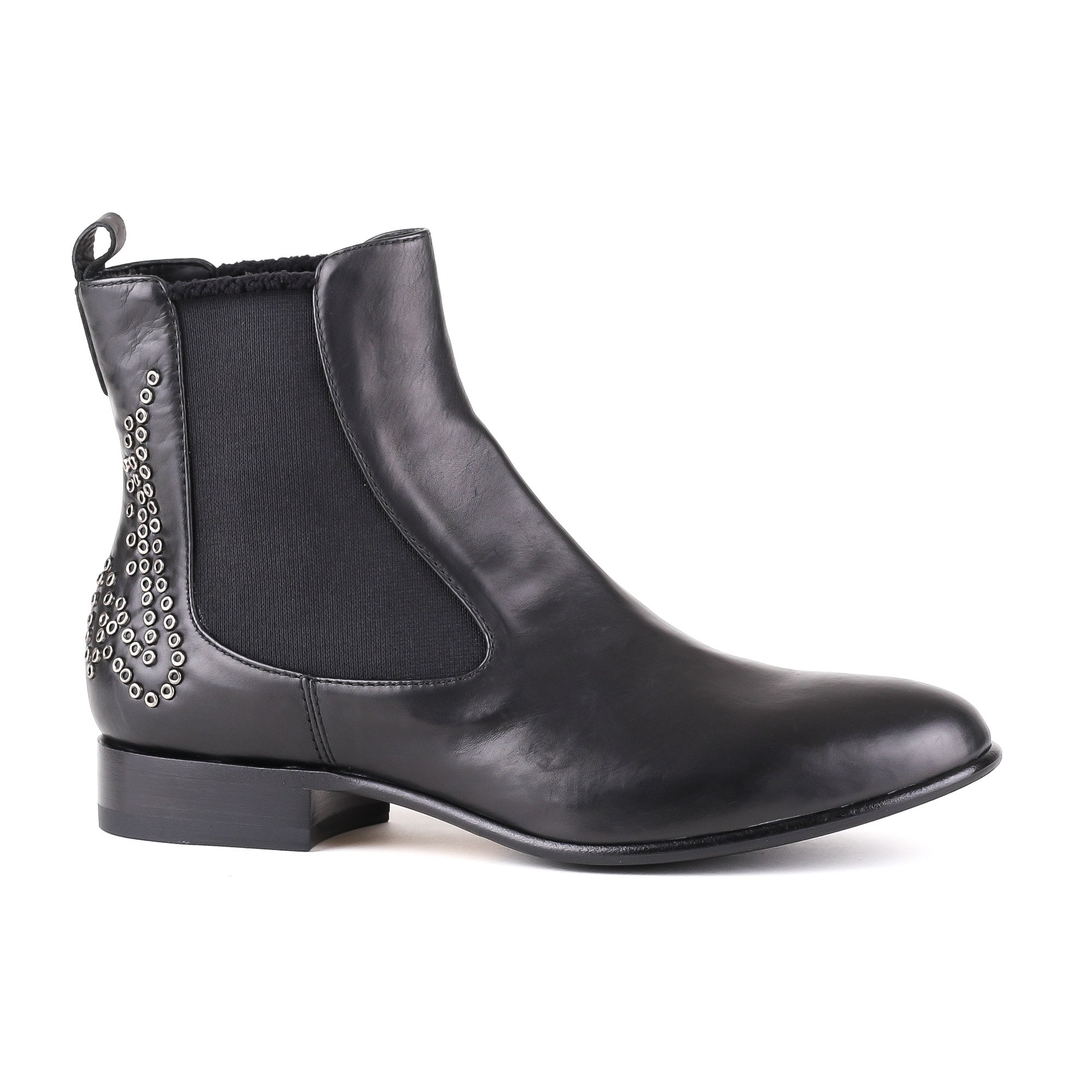 Ботинки Fabi T1245